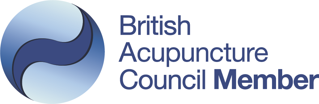 Acupuncture Council Member Logo